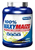 Quamtrax Nutrition Supplemento Nutrizionale Waxy Maize 5 lb Limone - 2267 gr immagine