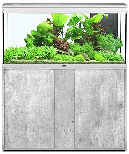 ensemble-aquarium-expert-led-293-litres-120x40-cm-inox-meuble-beton-cire