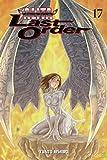 Battle Angel Alita 17: Last Order