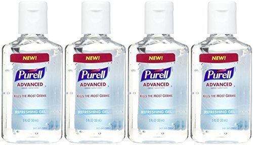 instant-hand-sanitizer-1-oz-4-pk-by-purell