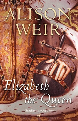 Elizabeth, The Queen