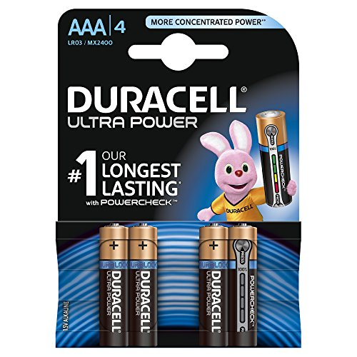 duracell-pile-alcaline-ultra-power-aaa-4-piles