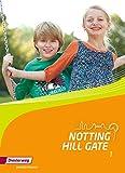 ISBN 3425140019