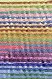 Lang Mille Colori Baby freie Farbwahl hochwertige Wolle Schurwolle Merino (151)