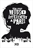 "Afficher ""Un Appartement à Paris"""