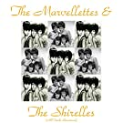 The Marvellettes & The Shirelles (All Tracks Remastered)