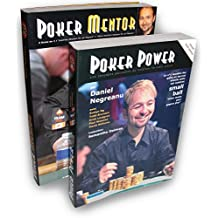 Poker Power + Poker Mentor