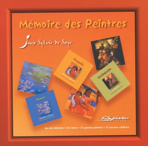 memoire-des-peintres