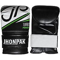 JP Gym Sac de boxe Gants de boxe Sac Mitaines Mitaine de boxe MMA Muay Thai Kickboxing