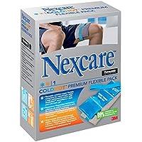 3M Nexcare ColdHot Premium Gelpads - flexibel preisvergleich bei billige-tabletten.eu