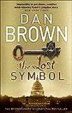 The Lost Symbol (English) price comparison at Flipkart, Amazon, Crossword, Uread, Bookadda, Landmark, Homeshop18
