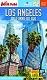 Guide Los Angeles -  Hollywood - Santa Monica 2018 Petit Futé