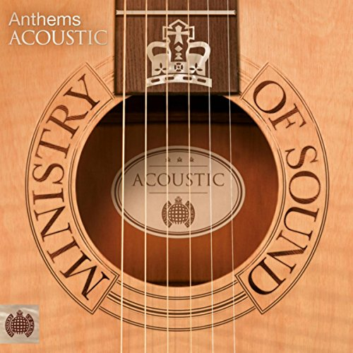 anthems-acoustic-ministry-of-sound