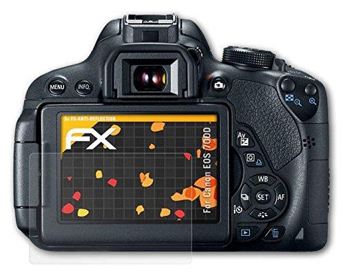 3-x-atfolix-schutzfolie-canon-eos-700d-rebel-t5i-displayschutzfolie-fx-antireflex-blendfrei