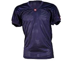 barnett FJ-2 camiseta de fútbol americano competición, ...