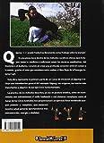 Image de Curso de Qigong. Teoría y práctica. Vol. 1 (Artes Marciales)