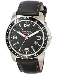 Golana Swiss hombre ae300 – 1 Aero Pro 300 cuarzo reloj ... 225f982faca1