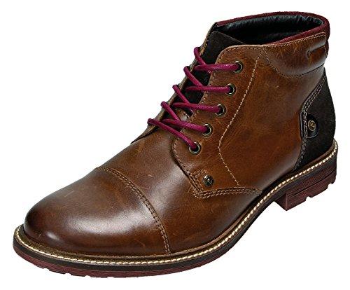 klondike-botas-para-hombre-marron-braun-rustico-color-marron-talla-43-eu