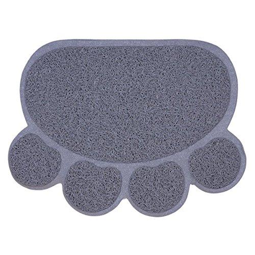 keeda-pet-feeding-mat-tappetino-tovaglietta-per-ciotoletappetino-impermeabile-zampa-tappetino-per-le