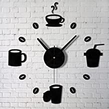 DDLBiz® - Adhesivo mural, papel decorativo de pared