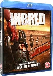 Inbred [UK Import][Blu-Ray]