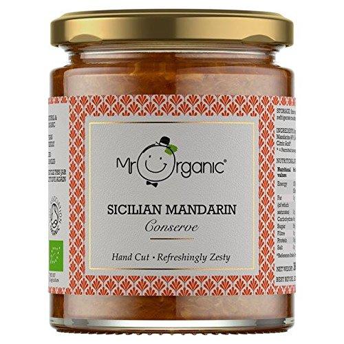 mr-organic-mandarin-conserve-360g