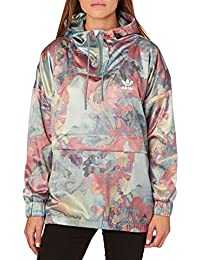 damen jacke adidas originals borbomix fb tt trainingsjacke