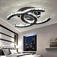 Suchergebnis auf Amazon.de für: schlafzimmer beleuchtung ...