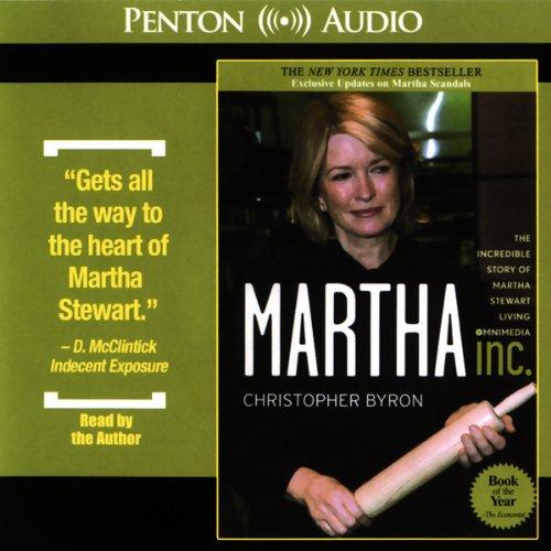 martha-inc-the-incredible-story-of-martha-stewart-living-omnimedia