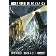 Dreaming In Darkness