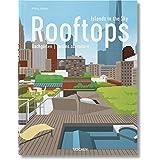 Urban Rooftops. Islands in the Sky (Va)