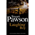 Laughing Boy: A DI Charlie Priest Mystery