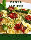 Pasta Recipe - Best Reviews Guide