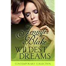 Wildest Dreams (The Contemporary Collection) (English Edition)