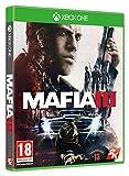 Mafia 3  – [Xbox One] - 2