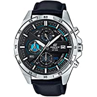 Casio Edifice Analog Multi-Colour Dial Men's Watch - EFR-556L-1AVUDF (EX363)