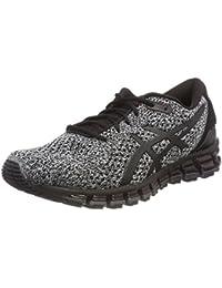 promo code 44297 b768a ASICS Gel-Quantum 360 Knit 2, Chaussures de Running Homme