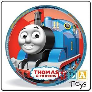 Mondo Balón d.230Pers.Thomas The Thank (Sogg. a elegir) 6247