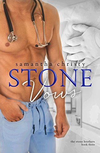 stone-vows-a-stone-brothers-novel