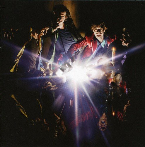 The Rolling Stones: A Bigger Bang (Audio CD)