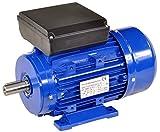 Pro-Lift-Montagetechnik 2,2kW Elektromotor 230V, 2810U/min, B3, 00829