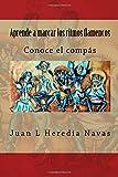 Aprende a marcar los ritmos flamencos: Conoce mejor el flamenco