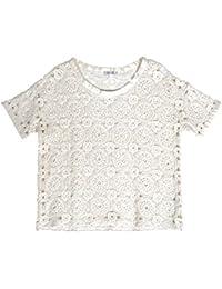 s-5xl Men's Clothing T-shirts La Vie Commence À Trente-qutre Ans 1984 Stylisches T-shirt