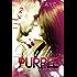 Dark Purple - The kiss of Rose (Una storia d'amore)