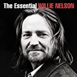 Willie Nelson : The Essential