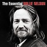 Essential (2 CD)