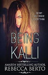 Being Kalli