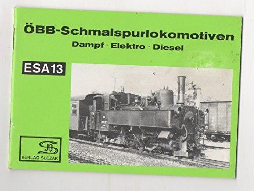 obb-schmalspurlokomotiven-dampf-elektro-diesel-eisenbahn-sammelheft-by-g
