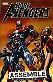 Image de Dark Avengers, Vol. 1: Assemble