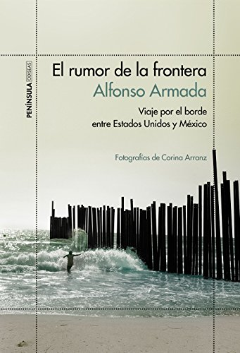 Free El Rumor De La Frontera Pdf Download Vickuzman